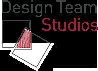 Design Team Studios